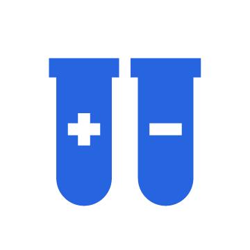Diagnoses icon